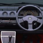 Honda City Turbo II + Motocompo - Combo Urbain Parfait ! 11