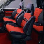 Honda City Turbo II + Motocompo - Combo Urbain Parfait ! 10