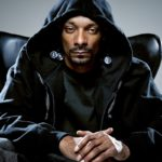 A Fond : Snoop Dogg ft. Nate Dogg - Boss' Life
