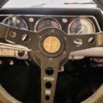'71 Alfa Romeo Giulia 1300 Super... Enfin, Restomod 2100 Super plutôt ! 65