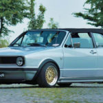 Artz Opel Calibra Lotus... Oui, Calibra ! 14