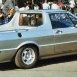 Artz Opel Calibra Lotus... Oui, Calibra ! 15