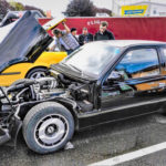 Artz Opel Calibra Lotus... Oui, Calibra ! 20