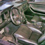 Artz Corvette Kadett... The Cordett ! 3