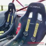 BMW Z1 Racing... La seule ! 14