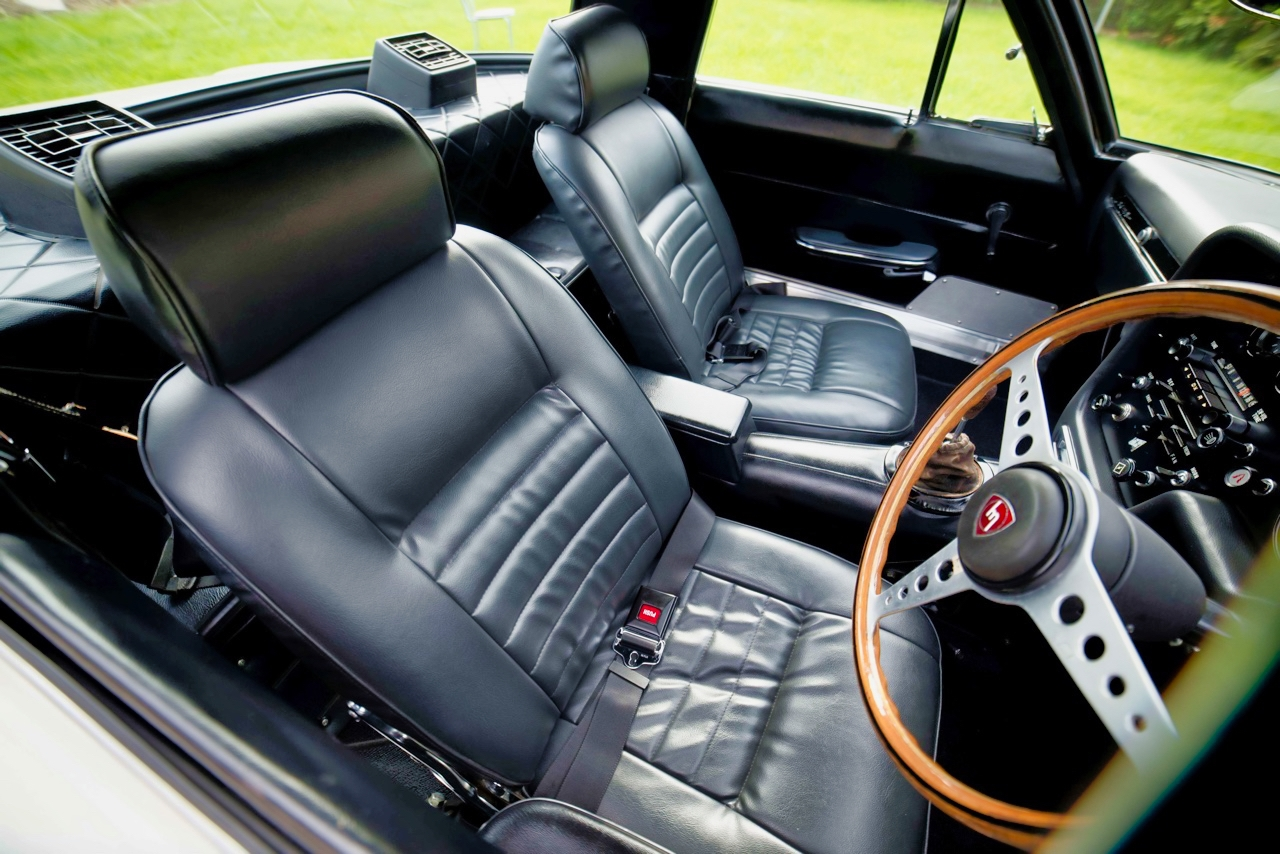 Mazda Cosmo Sport... Ca tourne ! 17