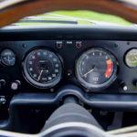 Mazda Cosmo Sport... Ca tourne ! 14