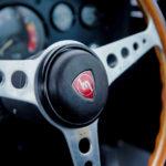 Mazda Cosmo Sport... Ca tourne ! 13