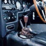 Mazda Cosmo Sport... Ca tourne ! 12