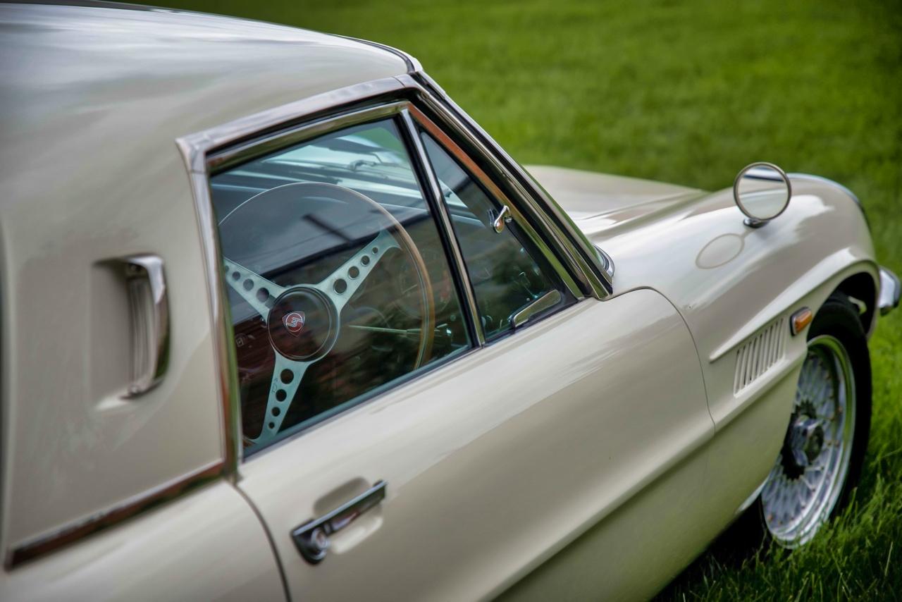 Mazda Cosmo Sport... Ca tourne ! 19