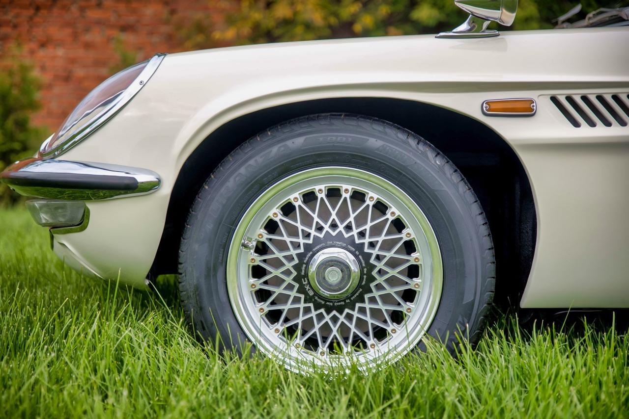 Mazda Cosmo Sport... Ca tourne ! 20