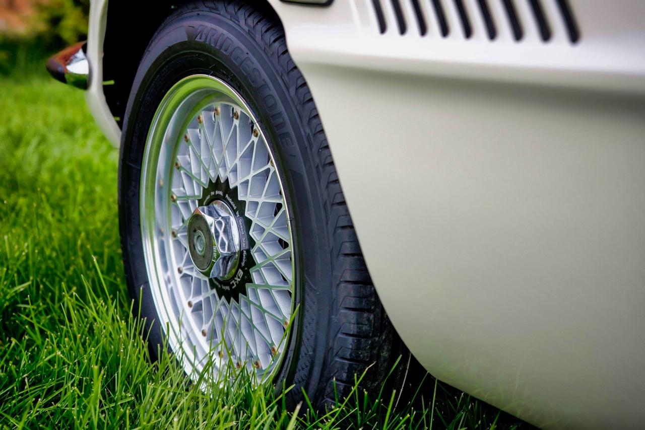 Mazda Cosmo Sport... Ca tourne ! 6