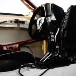 #SEMA 2019 : Nissan 370Z Global Time Attack... 7