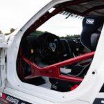 #SEMA 2019 : Nissan 370Z Global Time Attack... 6