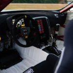 #SEMA 2019 : Nissan 370Z Global Time Attack... 5