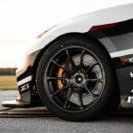 #SEMA 2019 : Nissan 370Z Global Time Attack... 3