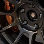 #SEMA 2019 : Nissan 370Z Global Time Attack... 2