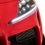 #SEMA 2019 : Des Toyota Supra de partout ! 35