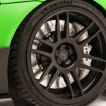 #SEMA 2019 : Des Toyota Supra de partout ! 23