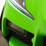 #SEMA 2019 : Des Toyota Supra de partout ! 25
