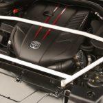 #SEMA 2019 : Des Toyota Supra de partout ! 24