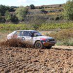 Terre de Vaucluse 2019... Et si on causait rallye ?! 64