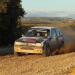 Terre de Vaucluse 2019... Et si on causait rallye ?! 69