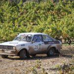 Terre de Vaucluse 2019... Et si on causait rallye ?! 68