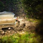 Terre de Vaucluse 2019... Et si on causait rallye ?! 60