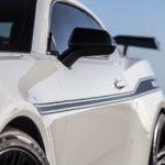 #SEMA 2019 - Camaro ZL1 Resurrection Hennessey - Alleluia ! 25