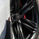 #SEMA 2019 - Camaro ZL1 Resurrection Hennessey - Alleluia ! 7