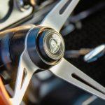 Ford Cortina Lotus Mk1 - Machine à gagner... 16
