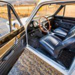 Ford Cortina Lotus Mk1 - Machine à gagner... 15