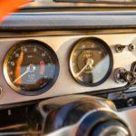 Ford Cortina Lotus Mk1 - Machine à gagner... 14