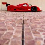 Alfa Romeo SE048SP Groupe C Proto - Al... Quoi ? 10