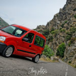 Le Renault Kangoo RS de Loris - Vous avez dit RS ?!