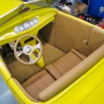 Ford 32 Hiboy... Oh ! Nom de Deuce ! 7