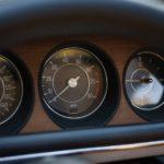 BMW E9 3.0 CS 1974 - Quand Alpina y fout son nez... 14