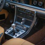 BMW E9 3.0 CS 1974 - Quand Alpina y fout son nez... 10
