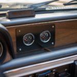 BMW E9 3.0 CS 1974 - Quand Alpina y fout son nez... 8