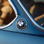 BMW E9 3.0 CS 1974 - Quand Alpina y fout son nez... 7