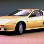 Nissan AD-1, MID4 et MID4-II... Central arrière ! 17