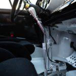Porsche 911 RSR - 50% restomod, 50% course, 100% MCG Propulsion 26