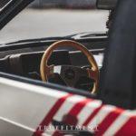 Lada Samara Bosozoku - Turlututu, capot pointu ! 11