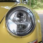 Kaege Retro : Porsche 993 backdating... 23