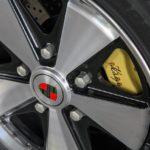 Kaege Retro : Porsche 993 backdating... 21