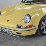 Kaege Retro : Porsche 993 backdating... 20
