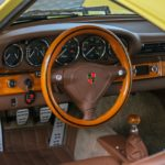 Kaege Retro : Porsche 993 backdating... 14