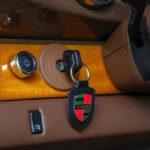 Kaege Retro : Porsche 993 backdating... 15