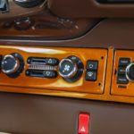 Kaege Retro : Porsche 993 backdating... 9
